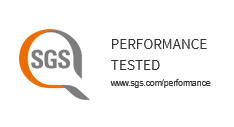 performance tested