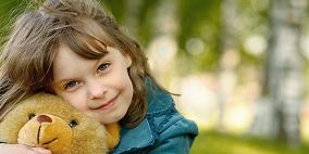 婴童GB 31701-2015测试