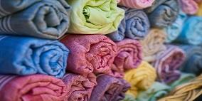 纺织品GB 18401测试