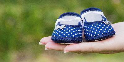 儿童鞋GB30585-2014测试