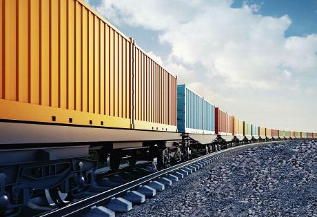贸易保障解决方案