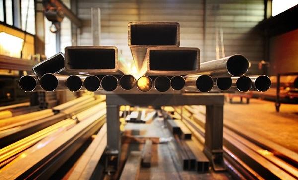 工业制造与材料