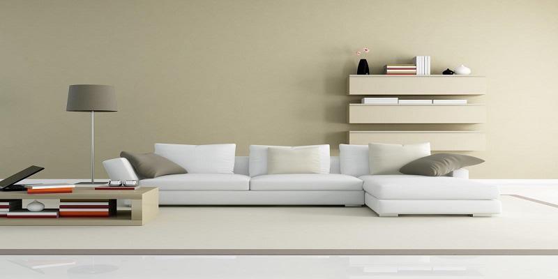 家具用品测试