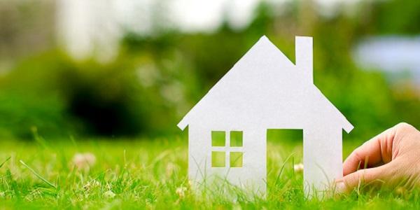 室内空气检测与环境质量改善