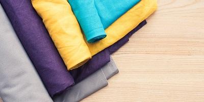 纺织品染色牢度测试
