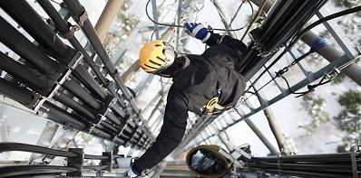 工业项目检验服务