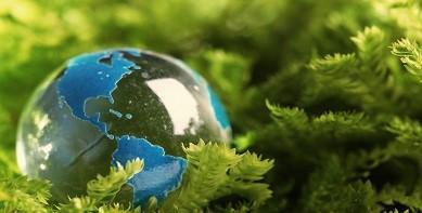 质量与环境审核