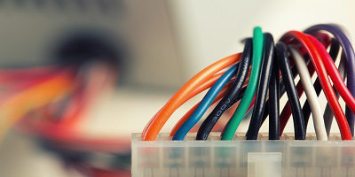 电线线缆测试