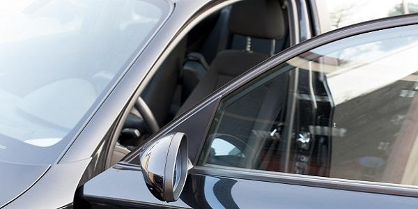 汽车安全玻璃检测认证