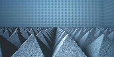 橡胶材料测试