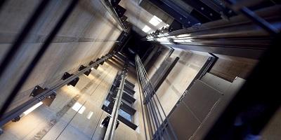 电梯检测解决方案