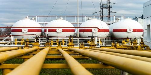 岸罐、加油站储罐、船舶舱容及流量计标定