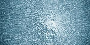 安全玻璃及制品检测