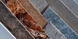 瓷砖检测与认证