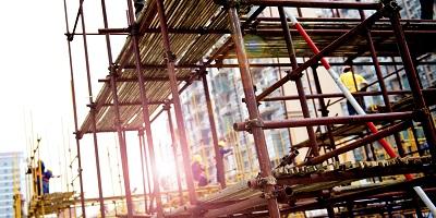 建筑五金制品测试