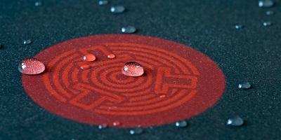 防水材料检测与认证