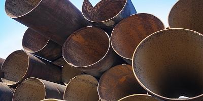 管道管件类产品检测