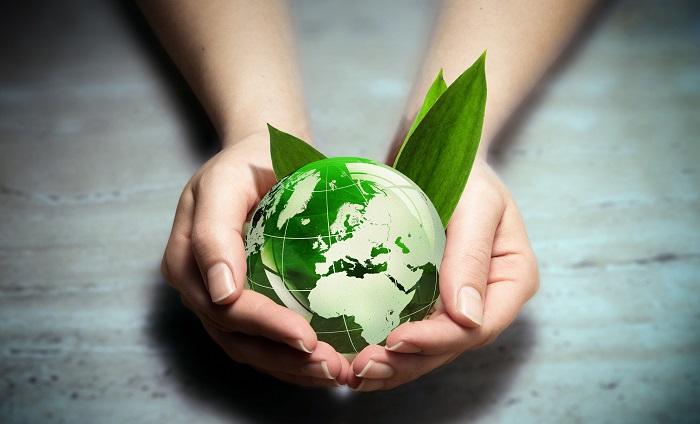 环境健康安全