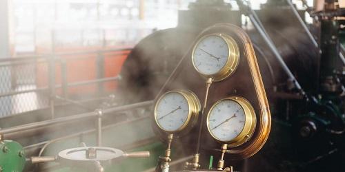 热学测量仪器计量校准