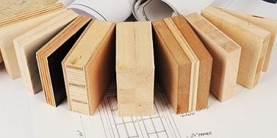 木塑产品测试服务