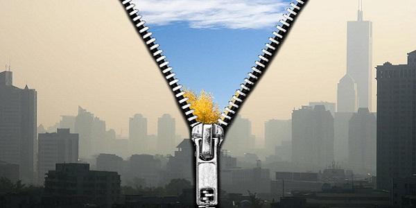 环境空气颗粒物及气体成分分析