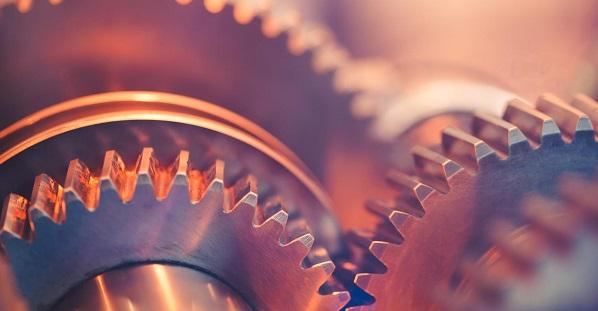 精益生产体系建立和实施