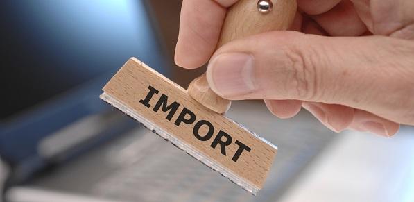 马来西亚CIDB-COA进口认证