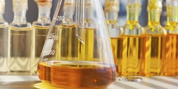 油品处理和添加剂