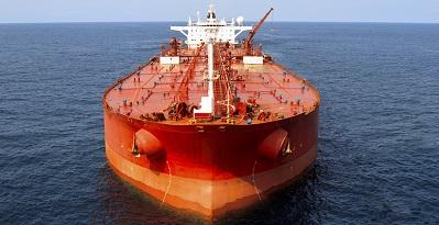 天然气(LNG)船气密性检验