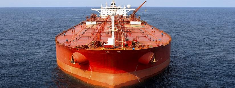 天然气(LNG)船