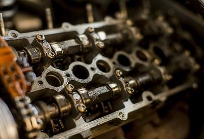 汽车动力总成测试方案