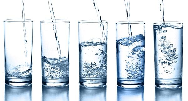水和饮料检测