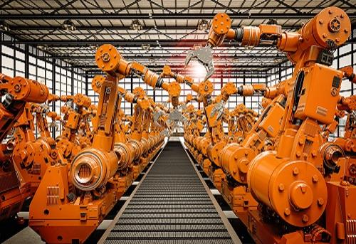工业自动化领域的功能安全