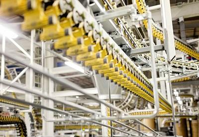 过程工业的功能安全