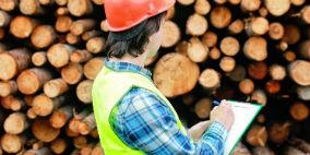 ISO 14001主任审核员