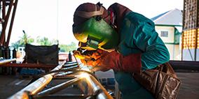 ISO 45001:2018标准精解
