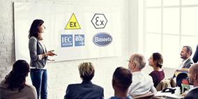 ISO IEC 17025内审员转版