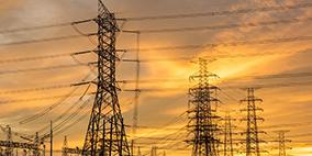能源及安全检测