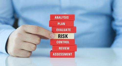 采购合同谈判中的风险控制与合同管理
