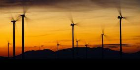 能源管理体系服务