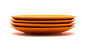 国内外食品接触材料卫生标准