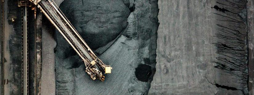 工业矿检验