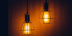 灯具产品ENEC认证