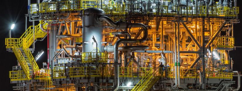 ISO 14064温室气体核查员培训
