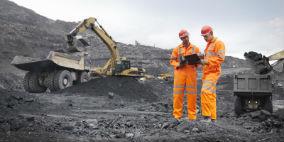 煤炭和焦炭检验