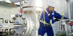 工业企业VOCs核查减排方案
