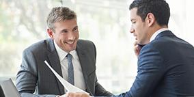 跨部门沟通与团队合作