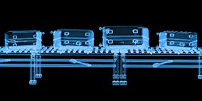X射线荧光光谱分析技术与应用