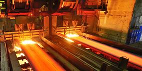 柔性生产计划与排程管理