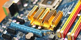 网络安全工程师资质培训(CICSP)